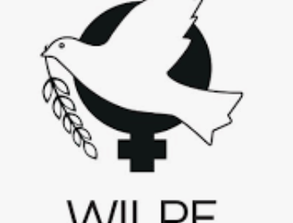6 maart Werkplaats WILPF NL via ZOOM