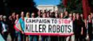 Verbod Kernwapens en Killerrobots in verkiezingsprogramma's (2021)